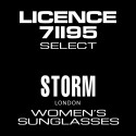 Sunglasses by STORM - Women