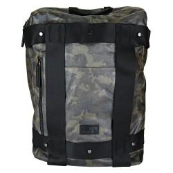 LICENCE 71195 Chameleon Backpack, Khaki
