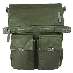 LICENCE 71195 Commuter OZ Backpack, Khaki