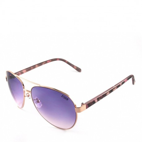 PAEON Sunglasses by STORM