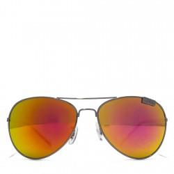CERAMBUS Sunglasses by STORM