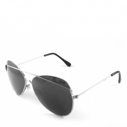 IOKE Sunglasses by STORM