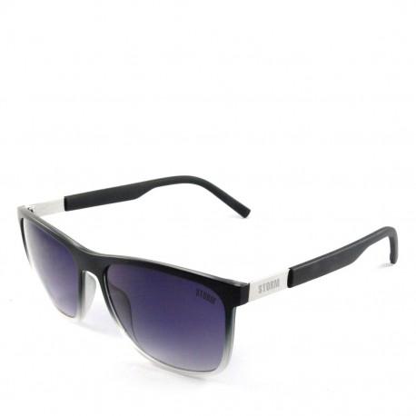 TROEZEN Sunglasses by STORM