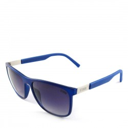 TROEZEN Sunglasses by STORM