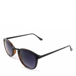 ZEUZIPUS Sunglasses by STORM