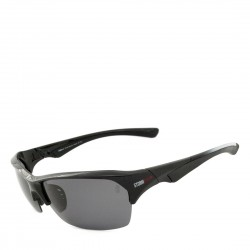 CLEITUS Sunglasses by STORM