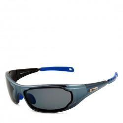 SCORPIUS Sunglasses by STORM