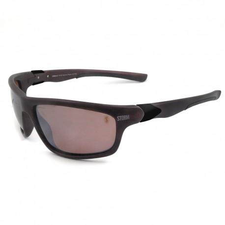 CRETE Sunglasses by STORM