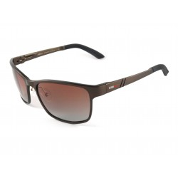 OMEGA Sunglasses by STORM