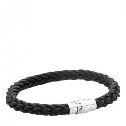 ROCKET XL Bracelet-Black by STORM