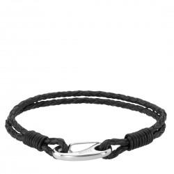JAX Bracelet - Black by STORM