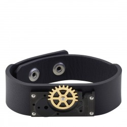 COGLOW Bracelet - Black by STORM