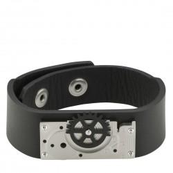 COGLOW Bracelet - Silver by STORM