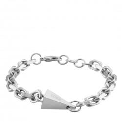 KAYO Bracelet - Silver by STORM