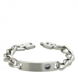 ZIROX Bracelet - Silver by STORM
