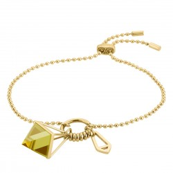 MARIZZA Bracelet - Gold by STORM