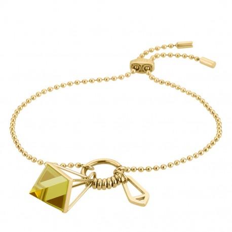 MARIZZA Bracelet - Gold by STORM